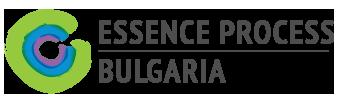 Есенс Процес България