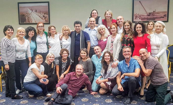 Varna-Fon-Oct-2018-main-img-05