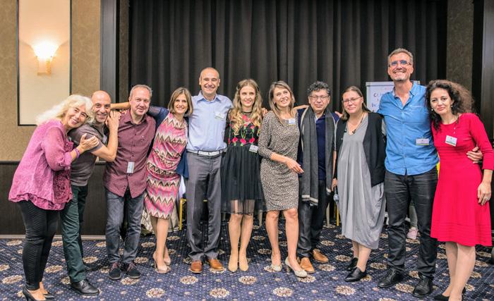 Varna-Fon-Oct-2018-main-img-08