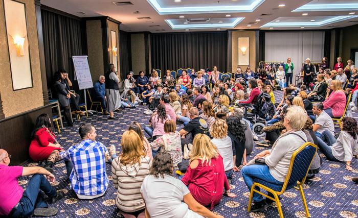 Varna-Fon-Oct-2018-main-img-09