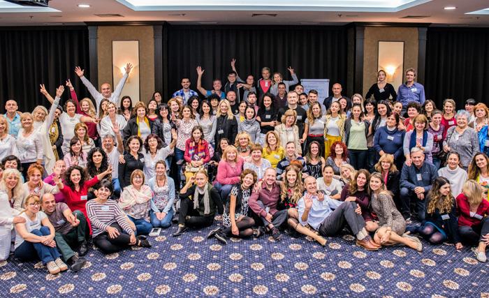 Varna-Fon-Oct-2018-main-img-11