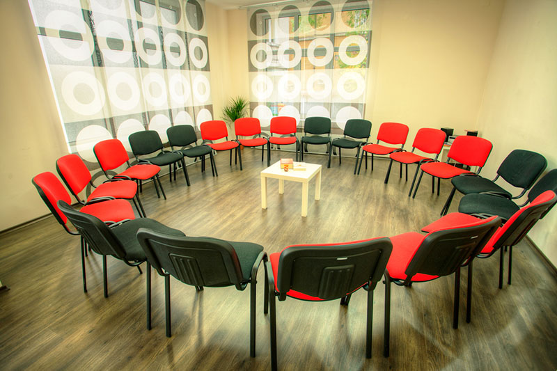 essence_centre_training-room