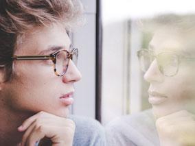 Опознай себе си: 3 основни умения за по-добра саморефлексия
